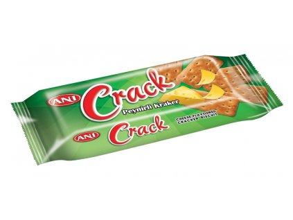 Crack sýrový kreker 40g 02