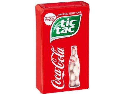 tic tac coca cola 49g 01