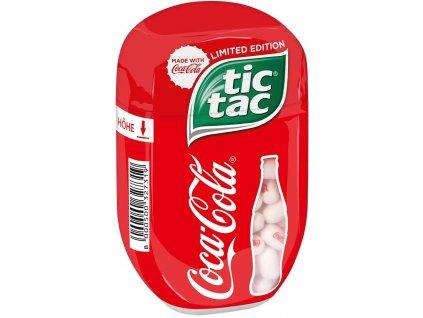 tic tac coca cola 98g 01a