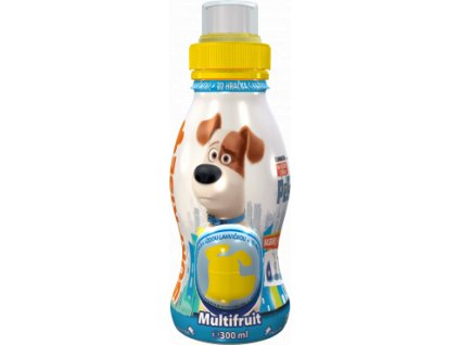 drink play PETS2 330ml 02