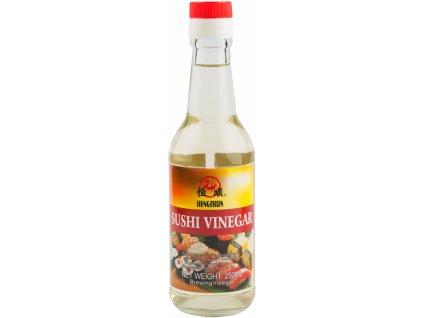 Rýžový Sushi Vinegar 250ml sushi 02