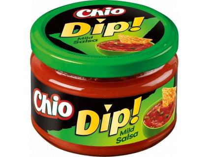 Chio Dip! Mild Salsa 200ml 02