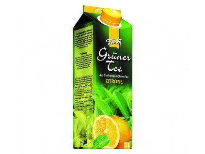Pfanner Fruity Grüner Tee Zitrone 1000ml 05