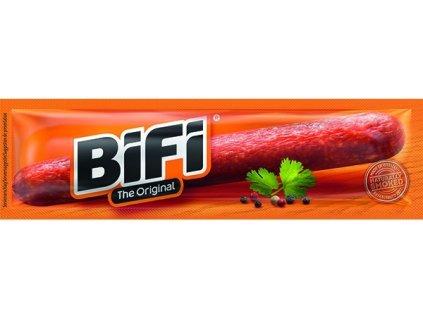 BiFi Original 22,5g 01