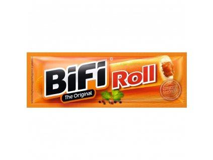Bifi roll 05