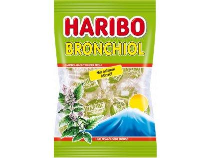 Bronchiol Minze 01