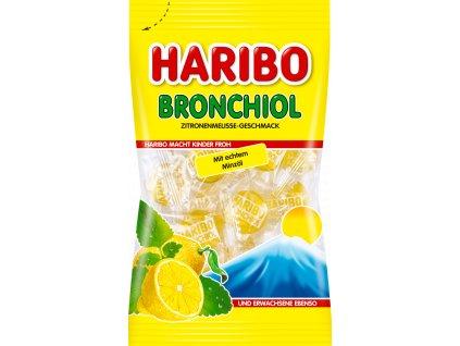 Bronchiol Zitronenmelisse 100g