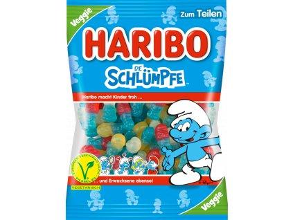 Die Schlumpfe smoulove 200 01