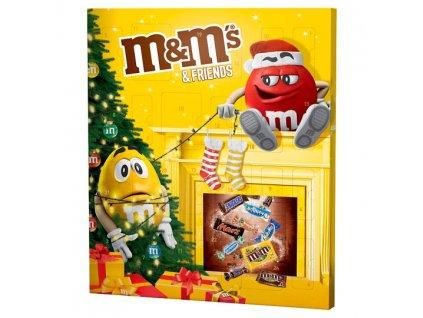 mm adventní kalendář 01