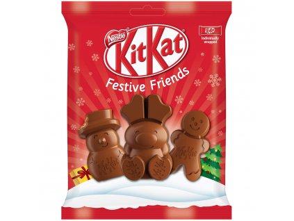 kitkat festive friends 65g 01