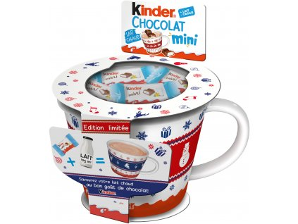 kinder hrneček 03