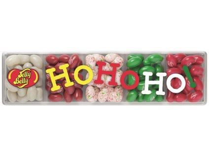 091462 67885 113g HOHOHO GiftBox 1
