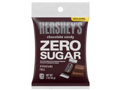 hersheys zero sugar 85g 02