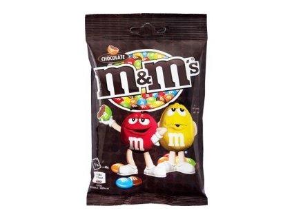 M&M Čokoládové 90g