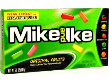 Mike & Ike Original Fruits 22g