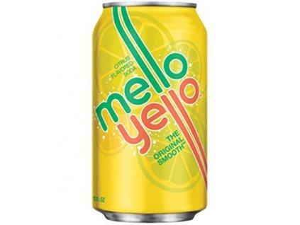 Mello Yello 355ml