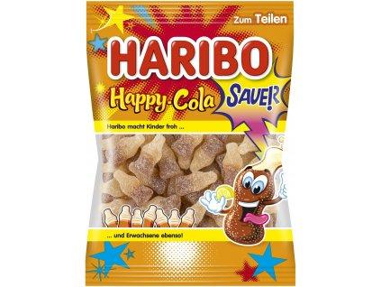 haribo happy cola sauer 200g 01