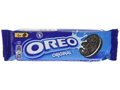 Oreo original 66g