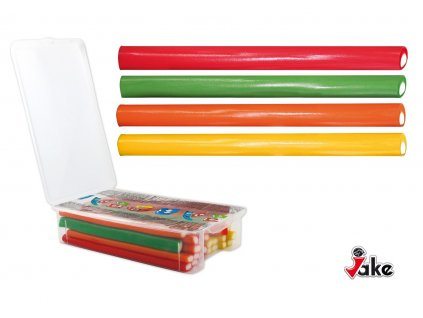 Jake Jumbos Rainbow Pencils Pendreky 1500g