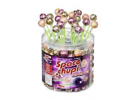 Space Chupi Hipnotik box 150 x 9,5g