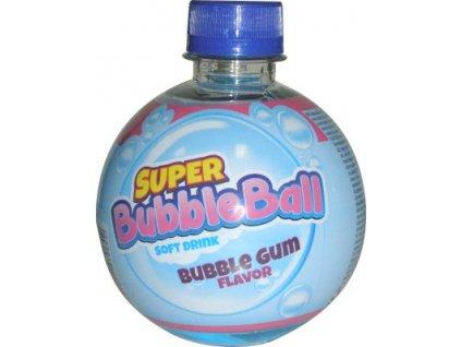 Sportball Super Bubble Ball 330ml
