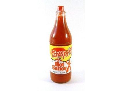 Texas Pete Original Hot Sauce 355ml