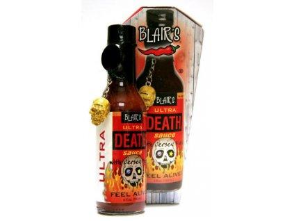 Blair's Ultra Death 150ml
