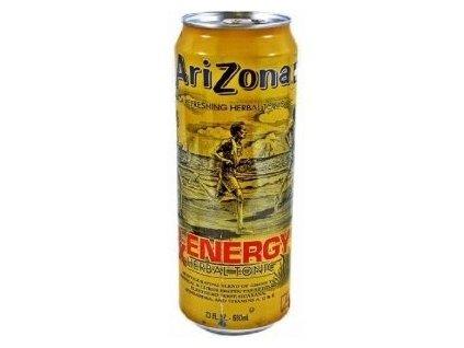 Arizona Energy 680ml