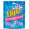 Flipz Strawberry Cheesecake 90g
