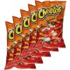 Cheetos Crunchy Party Pack 5x 226g