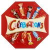 celebration 186g 02
