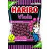 Haribo Viola 175g 01