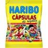 Haribo Capsulas 80g