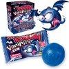 Fini - žvýkačky Vampire 5g