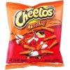 Cheetos Crunchy USA 35g