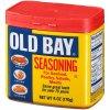 Old Bay Seasoning 170g