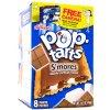Pop tarts S'mores 8 x 52g