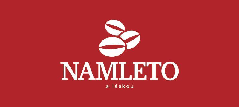 Namleto.cz