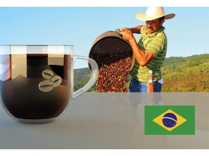 BRAZIL CERR