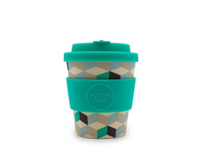 Ecoffee 240 Frescher