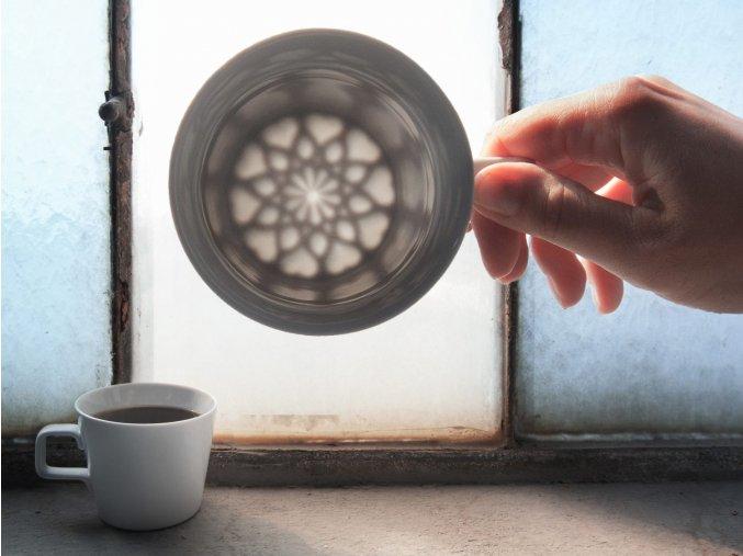 TABLO hrnek porcelánový hl fotka