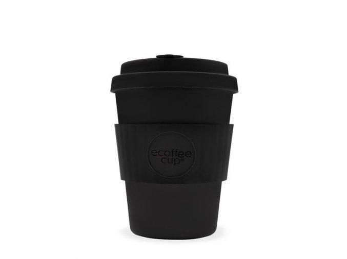 Ecoffee 350 Kerr&Napier