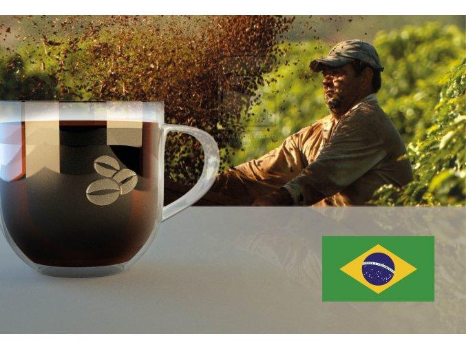BRAZIL YB