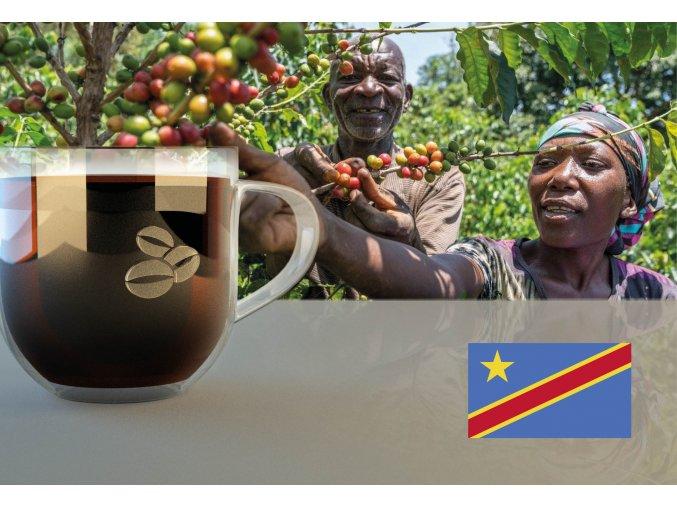N product image rwanda