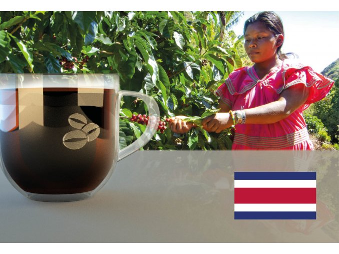 N product image kostarika