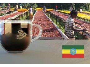 N product image ethiopia