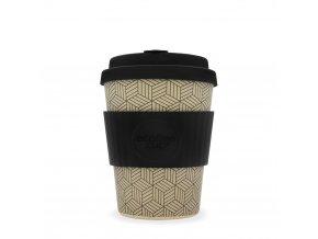 Ecoffee 350 Bonfrer