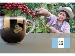 N product image guatemala