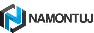 Namontuj.cz