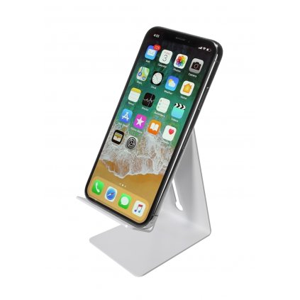 Mobile holder iphone